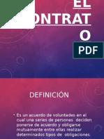 EL CONTRATO (2).pptx