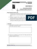 06. R-Pelaksanaan Inspeksi Ke PP-IRT (EFS 2013)