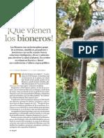 BionEros