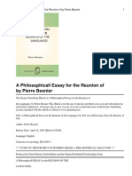 A_Philosophicall_Essay_for_t.pdf