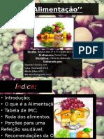 alimentação c.n.pptx