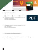 proposta_teste_intermedio.pdf