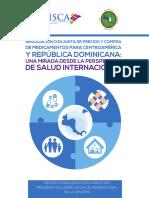 NC COMISCA Una Mirada Perspec Salud Internac Final 2016