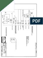 Alup Air Control 1 User Manual