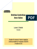 Aula 3 _ Suinos e Aves_prof. Luciane