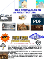 9.- ENERGIAS RENOVABLES