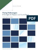 FS_MI_Volkswagen_Market_Insights_08102015.pdf