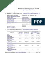 Enertec - Lead Acid Battery