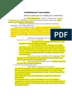 constitutioncreation