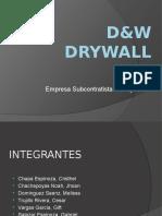 D&W Drywall C2 (1).pptx