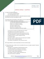 Coesão Textual - Exercícios (blog10 13-14).pdf