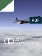 CQ 2017 Study Guide