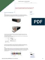 MEP SITE_ what is FCU, AHU AND FAHU_.pdf