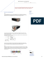 MEP SITE_ what is FCU, AHU AND FAHU_.pdf