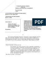 34-77542.pdf