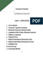 Capitulo 1 - Generalidades.pdf