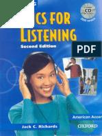 Tactics For Listening Expanding.pdf