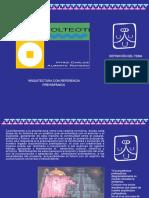 Propuesta Referencia Prehispánica