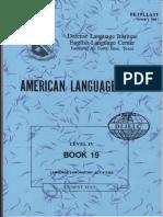Alc Book19