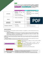 ESQUEMANIVELES DE ASISTENCIA SANITARIA.docx