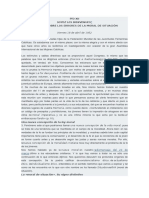 PÍO XII moral de situación.docx