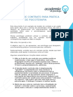 Modelo-de-Contrato-para-prática-de-Psicoterapia-Rev1.docx