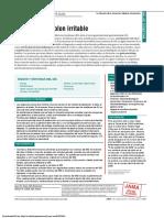 PDF Pat 100511
