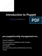 introductiontopuppet-130217124406-phpapp01