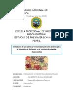Proyecto Jessica Curasma