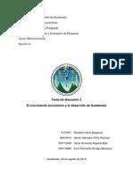 Discusión 2, Sección A.pdf