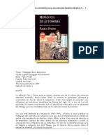 freire pedagogía de la autonomía.pdf