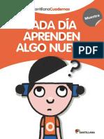 democuadernos.pdf