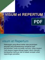 VeR_copy
