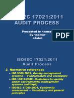 iso-iec_17021-2011_audit-process.ppt