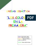 unidaddidacticaplastica-121218163708-phpapp02