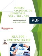 Presentacionnia500 501 505 141112125736 Conversion Gate02