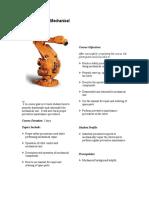 US380.pdf