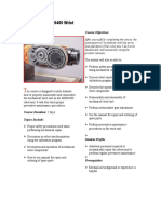 US384.pdf