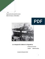 Inmigrantes italianos en Argentina_01.08.2016.docx