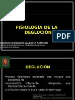 6. FISIOLOGIA DE LA DEGLUCIÓN .pptx