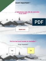 programare_concedii_2007