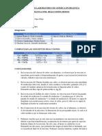 REPORTE DE LABORATORIO DE QUÍMICA INORGÁNICA (1).docx
