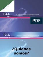 PTI_presentacion.ppsx