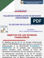 1_estado_de_flujo_de_efectivo.ppt;filename= UTF-8''1%20estado_de_flujo_de_efectivo
