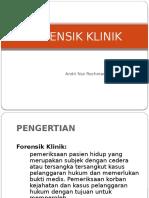 forensik_klinik.pptx