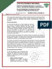 1-Resumen Estructura Atomica