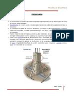 238439218-DISENO-ESTRUCUTRAL-DE-ENCOFRADOS-docx.docx