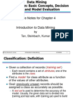 chap4_basic_classification.pdf