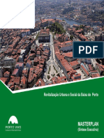 Porto Vivo SRU.pdf