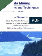 IT446_Wk03.2_HanKamberPei_03Preprocessing.ppt.pdf